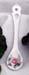 428-127 - Claremont Porcelain Spoon