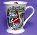 515-148ENG - England 12oz Latte Mug