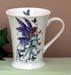 515-215 - Fairy 12oz Latte Mug