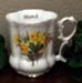 520-003 - March Victorian Mug