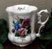 520-004 - April Victorian Mug