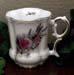 520-006 - June Victorian Mug