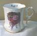 520-008 - August Victorian Mug