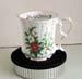 520-126P1 - Christmas Candle Victorian Mug