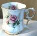 520-127 - Claremont Victorian Mug