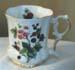 520-217 - Blackberry Victorian Mug