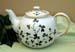 535-148 - Shamrock 42 oz Teapot
