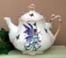 562-215 - Fairy Ashley Teapot