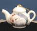 676-089 - Bichon Teapot Ornament