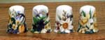 T201 - Spring Thimble-4 Assorted