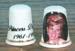 T240 - Princess Diana Thimble Set of 2